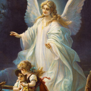 signs-of-the-presence-of-an-angel