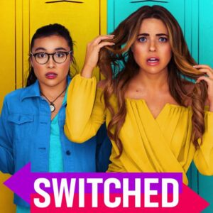 Switched [Download Mp4]
