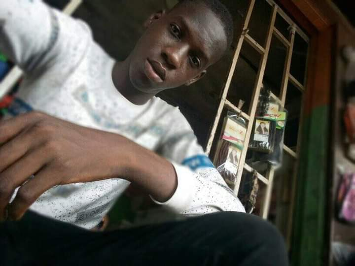 Missing young journalist, Pelumi Onifade shot by a politician found dead.