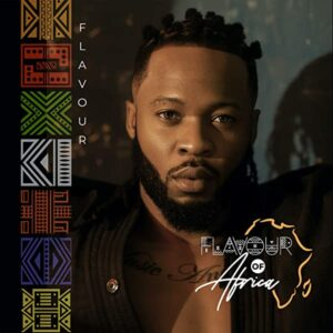 Flavour – Looking Nyash mp3