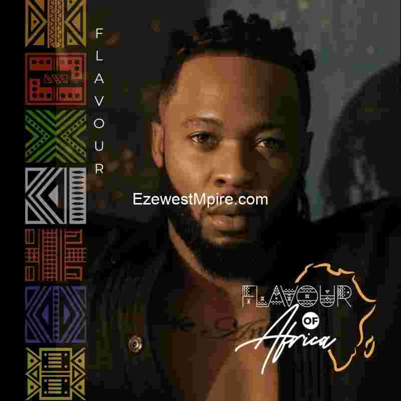"""MUSIC: Flavour – """"Doings"""" feat. Phyno [DOWNLOAD MP3]"""