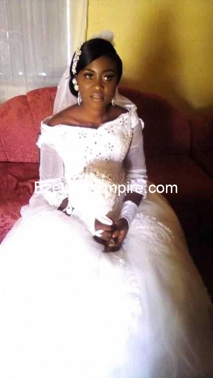 #Insecurity: Fulani herdsmen kill woman 8 months after her wedding in Kaduna State